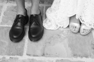 Servizi fotografici matrimonio Parma