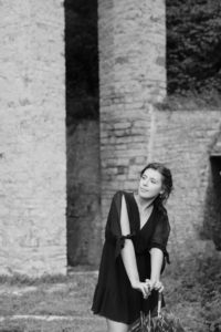 Servizi fotografici adulti e ragazzi Parma
