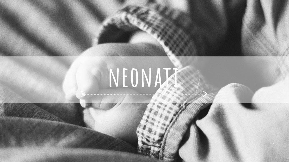 slider-home-neonati