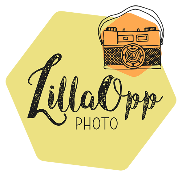 Photolillaopp Ilaria Oppimitti Fotografa